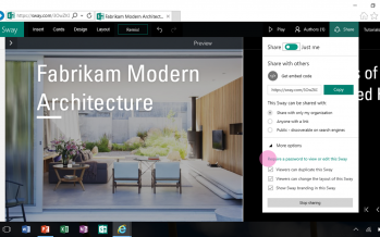 Microsoft Improves GigJam's Out-of-Office Technology