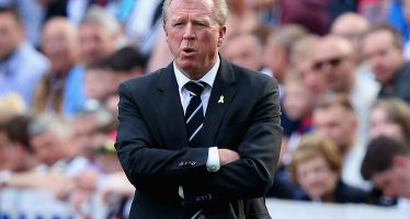 'Newcastle United are living up to the hype' – The latest NUFC blog