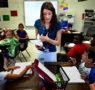 The Next Frontier of Education Reform