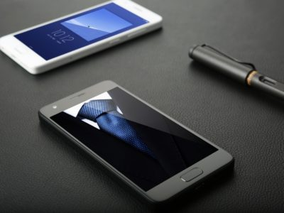 Lenovo Z2 Plus Launched in India