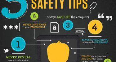 Internet Tips