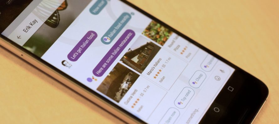 3 reasons why messaging apps are taking over customer service