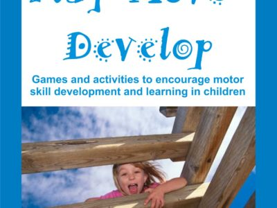 Pediatric Health: Video Games Linked to Improved Motor Skill Learning
