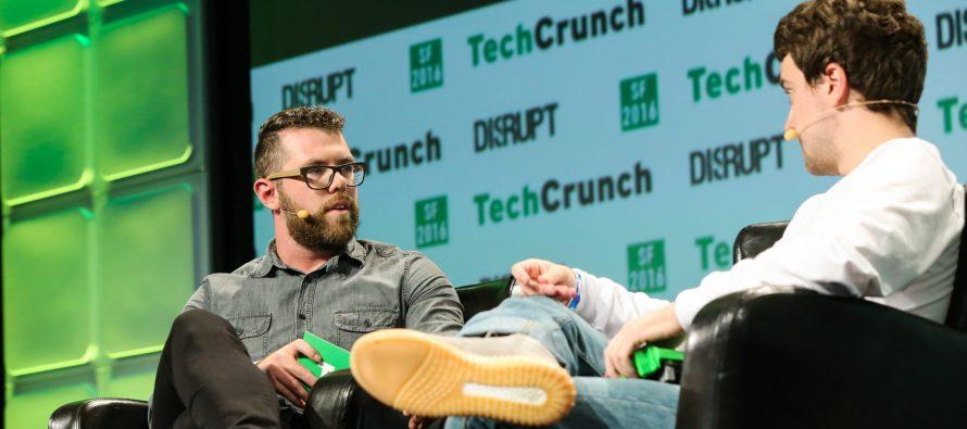 Hacker George Hotz Unveils $999 Self-Driving Software