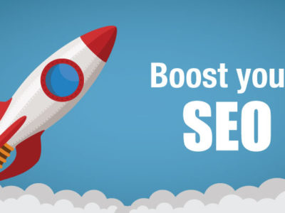 Ways other than keywords to boost your SEO