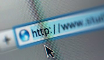 CJEU rules in hyperlinking case