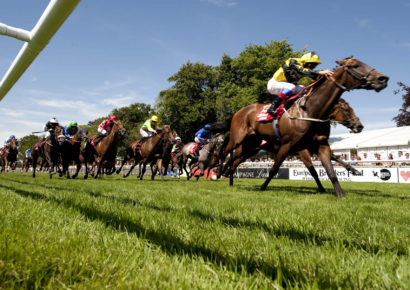 ips for Silver Cambridgeshire day at Newmarket