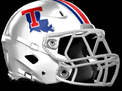 Texas Tech vs. Louisiana Tech