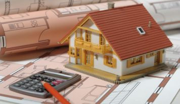 Tatas bet big on home finance sector, to invest Rs 300 crore more