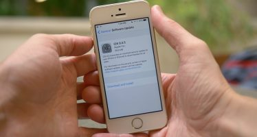 Apple iOS 9.3.5: Should You Upgrade?