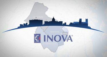 Inova Health Foundation
