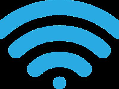 European Commissiona palns free wi-fi in public spaces
