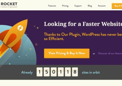GoDaddy buys its 17th company, a WordPress management tool