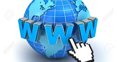US Relinquishes Control of Internet Naming System Oct. 1