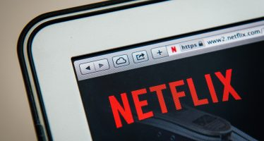 Netflix Says the FCC Should Crack Down on Annoying Internet Data Caps