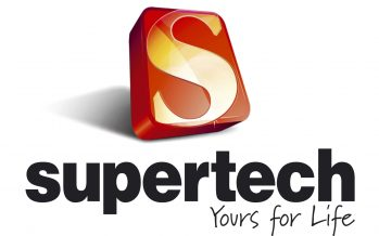 Buyers Need To Be Paid Back: Supreme Court To Supertech