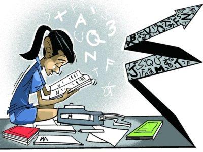 India's Move to Right to Education