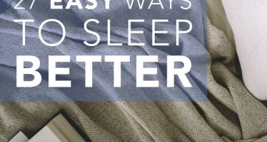 Apps that aim to quell your insomnia, plus 5 tips for better sleep