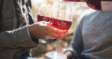 Alcohol May Damage the Heart
