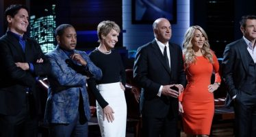 'Shark Tank' Investors Share Tips for Success