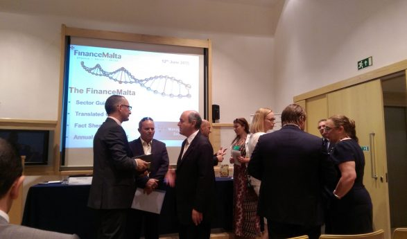 Hercules Congratulates Each Portfolio Company on Their Recent Liquidity Event