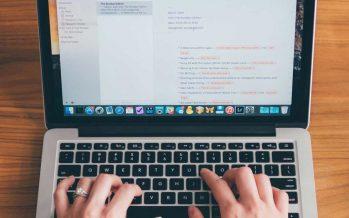 What's the best WordPress publishing app?