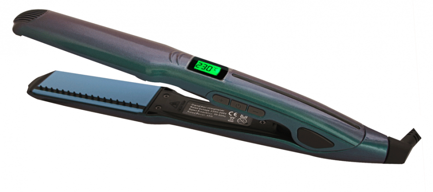 High quality Professional Hair Straight Iron from Berina Professionals