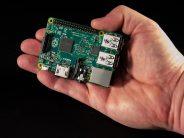 Raspberry Pi sells over 10 million computers