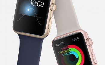 Wearable tech market cools, as consumers step back