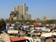 Looking for max returns in Mumbai? Consider these areas