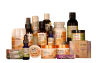 A Guide to Natural Skin Care Products