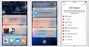 Manage App Installations Like a Pro With 'Prioritize Downloads' in iOS 10