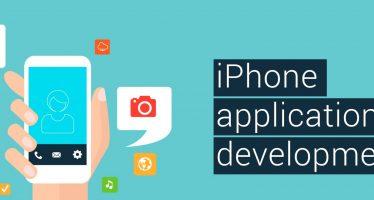 IOS Application Development – A Complete GuideIOS Application Development – A Complete Guide