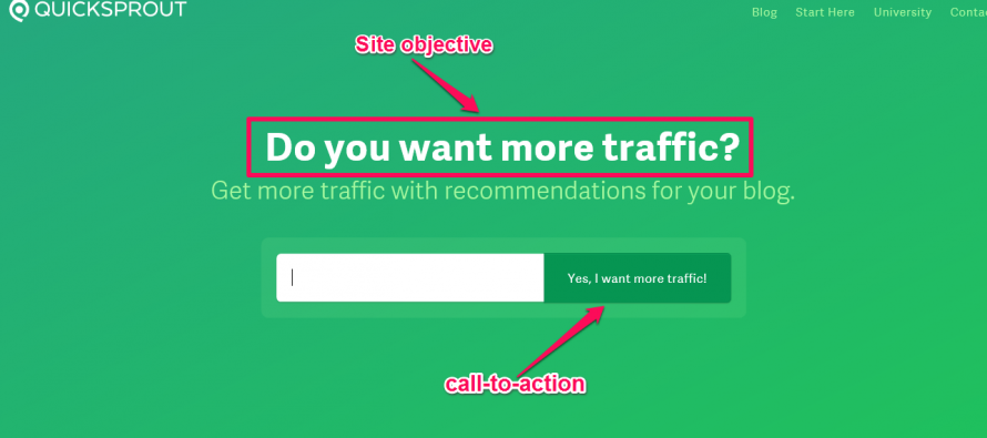 How to Seamlessly Integrate Your SEO and CRO Efforts