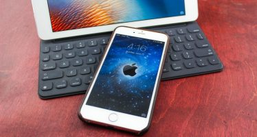 iOS 10 release date, features and rumours