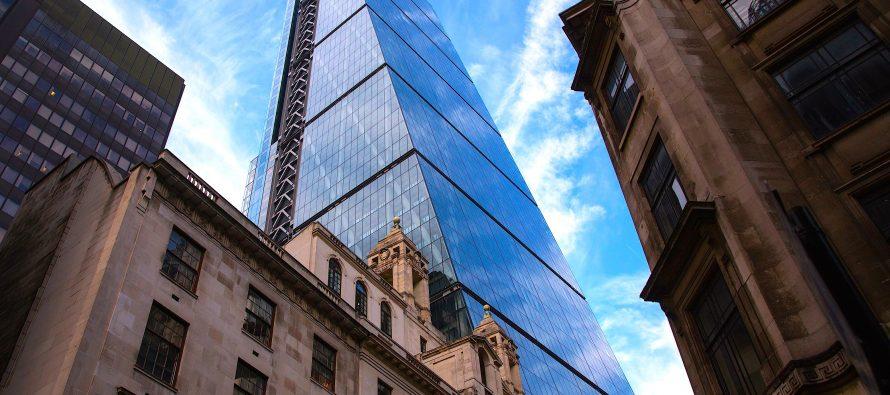 Mumbai office rentals pegged to grow at 11%, may top London by 2019