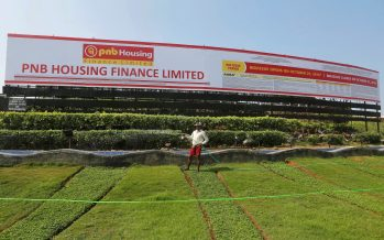 PNB Housing Finance to launch IPO in October