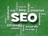 Should SEO play a part in your digital marketing strategy?