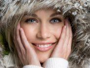 Checkup: Winter Skin