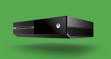 New Xbox Preview released with bug fixes