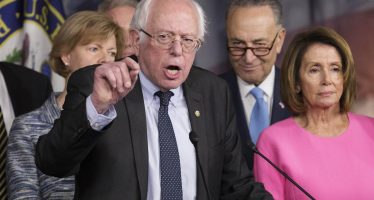 Government-Run Health Care: Democrats' New Litmus Test