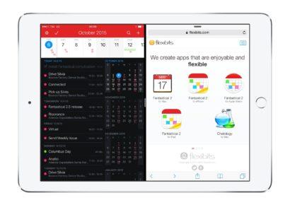 Hands On: Fantastical 2.4 for Mac adds attachments, Facebook calendar integration