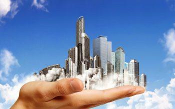 Realestate.Co.Nz reports plummet in belongings listings