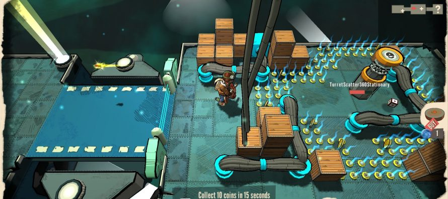 TouchArcade iOS Gaming Roundup: RuneScape, Layton's Mystery Journey