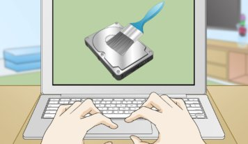 Every day is Internet Security Day