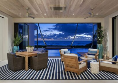 Newport Beach, Calif., Property Sells for Record $fifty-five Million