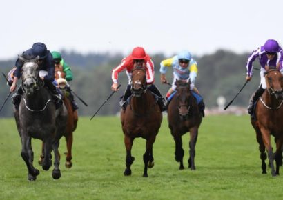 Marlborough racing recommendations for Monday