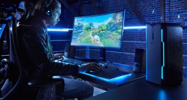How to select the excellent add-ons on your gaming PC