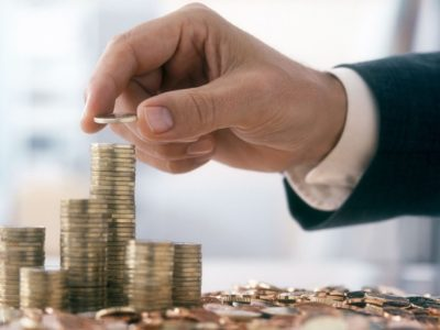 Piramal Finance commits Rs 400cr in emerging, mid-marketplace space