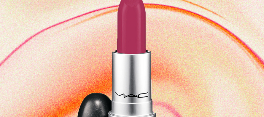 This Store Now Sells Your Favorite Discontinued MAC Products